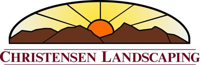 Christensen Landscaping
